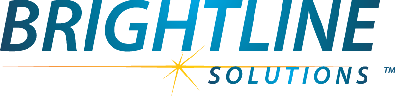 Brightline Solutions, LLC